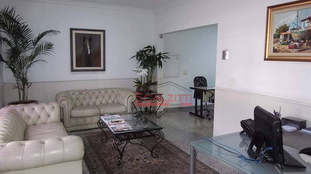 casa à venda, 220 m² por r$ 1.750.000 - indianópolis - são paulo/sp - ca0268