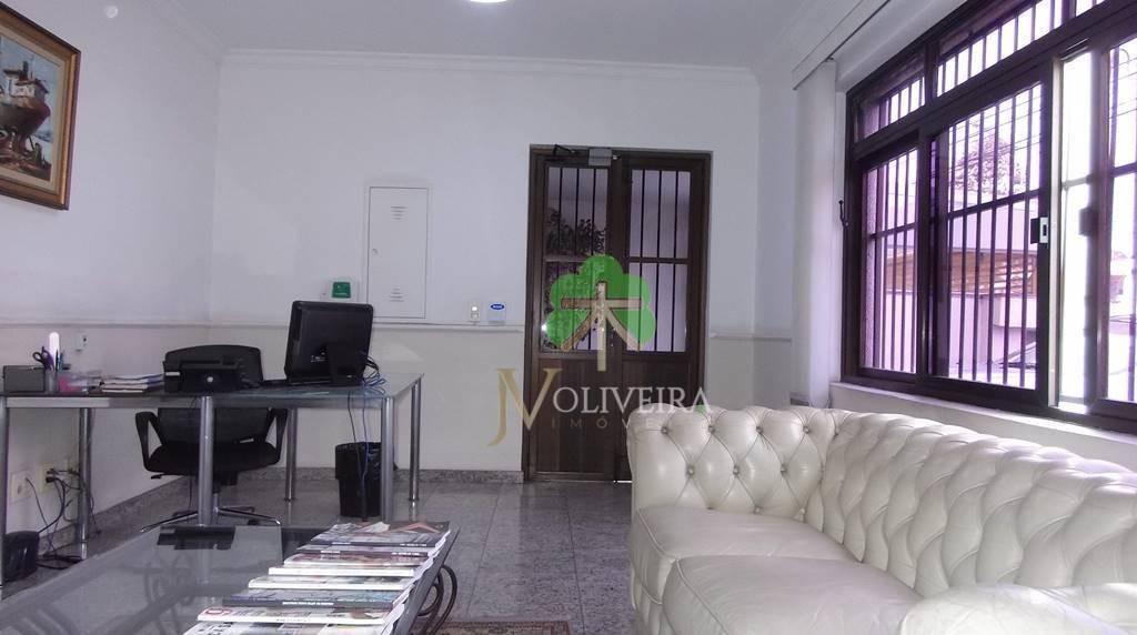 casa à venda, 220 m² por r$ 1.750.000,00 - indianópolis - são paulo/sp - ca0156