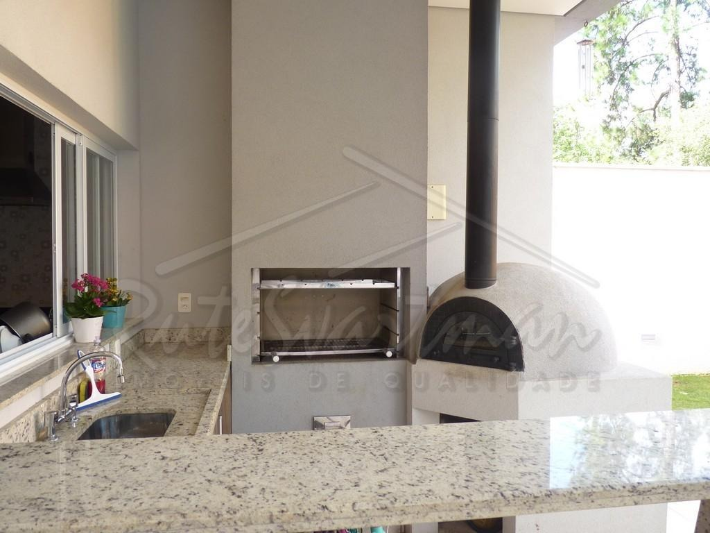 casa à venda, 220 m² por r$ 880.000,00 - cidade universitária - campinas/sp - ca2969