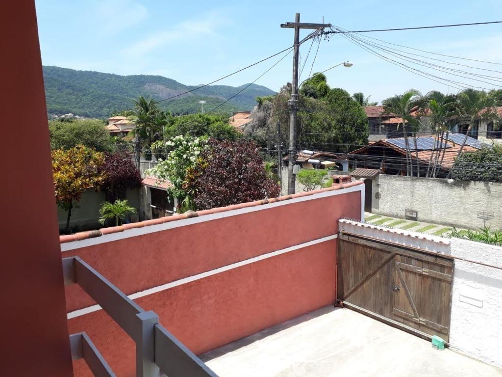 casa à venda, 225 m² por r$ 500.000,00 - serra grande - niterói/rj - ca0741