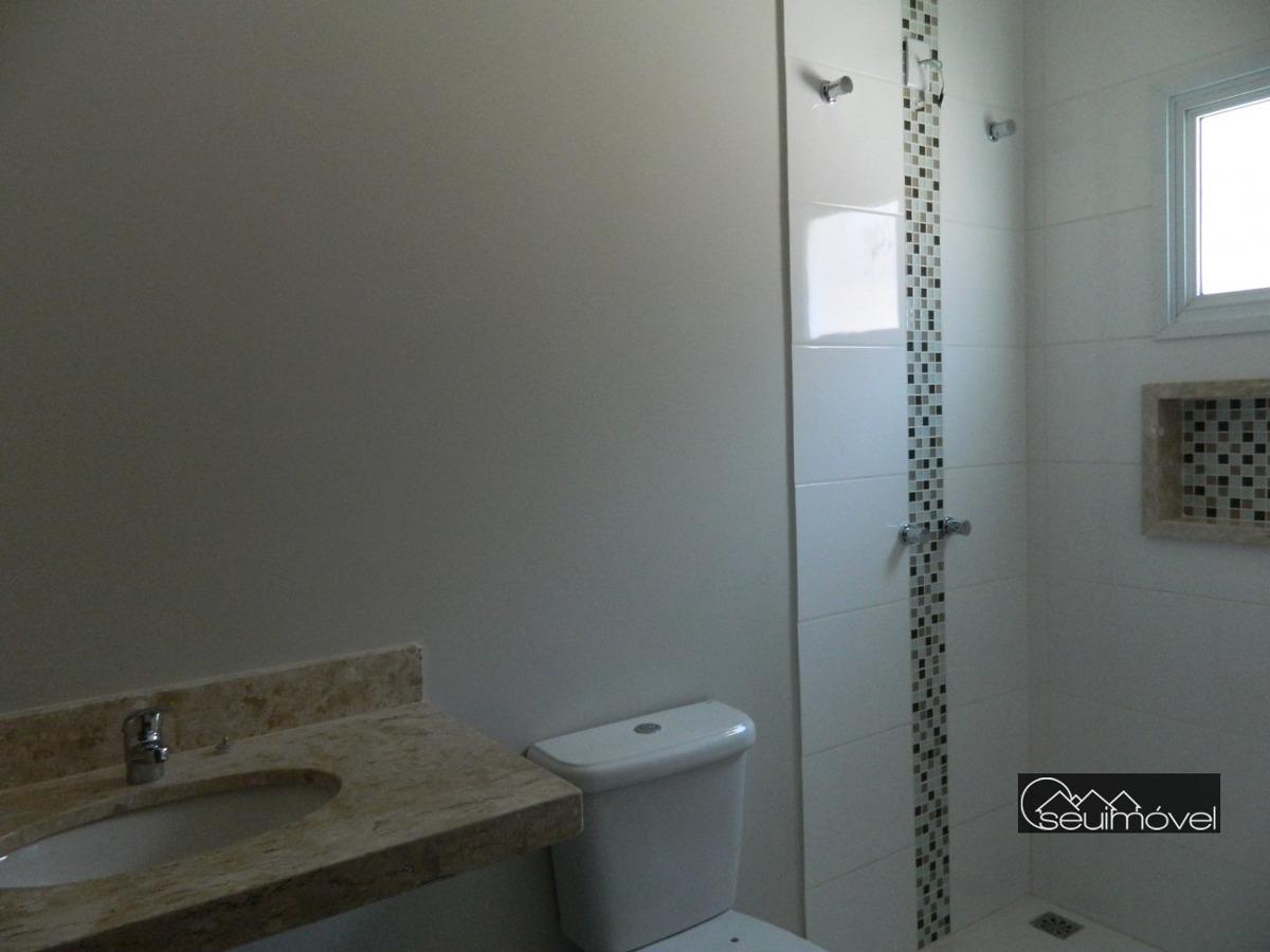 casa à venda, 235 m² por r$ 880.000,00 - condomínio palmeiras imperiais - salto/sp - ca0736