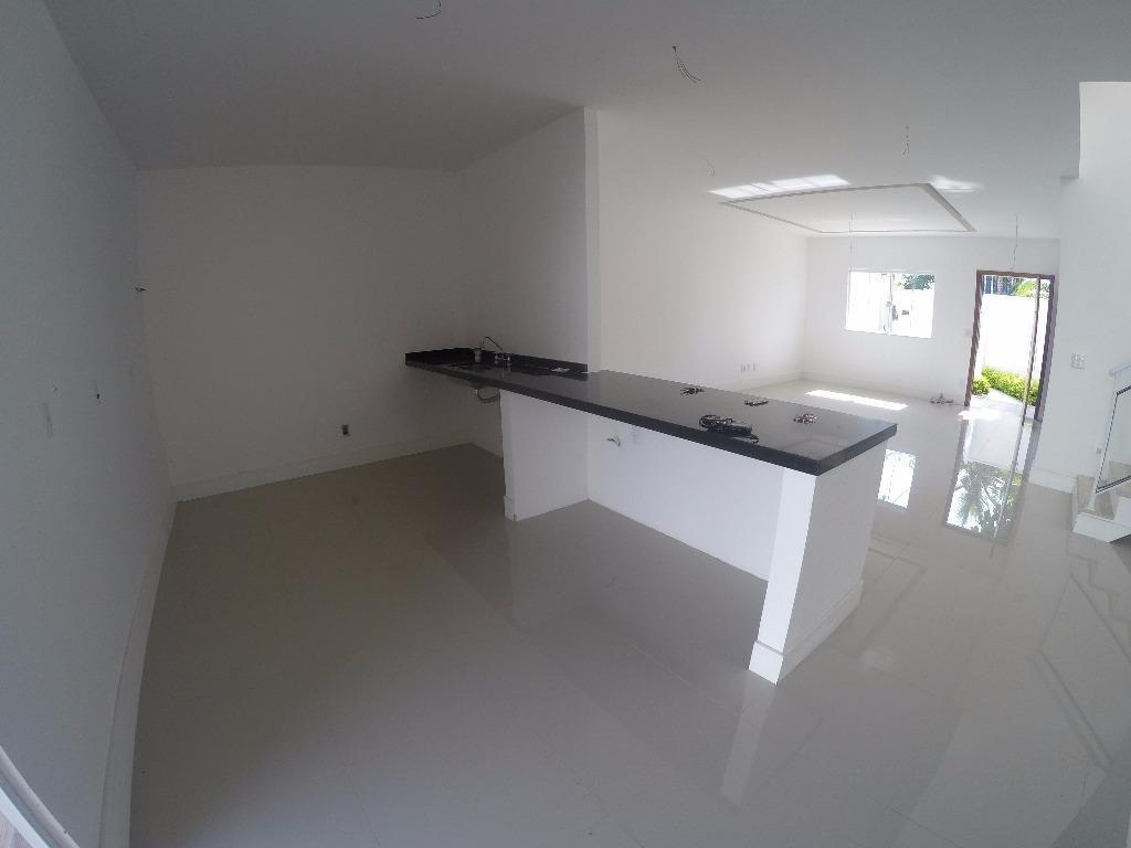 casa à venda, 237 m² por r$ 1.300.000,00 - camboinhas - niterói/rj - ca0060