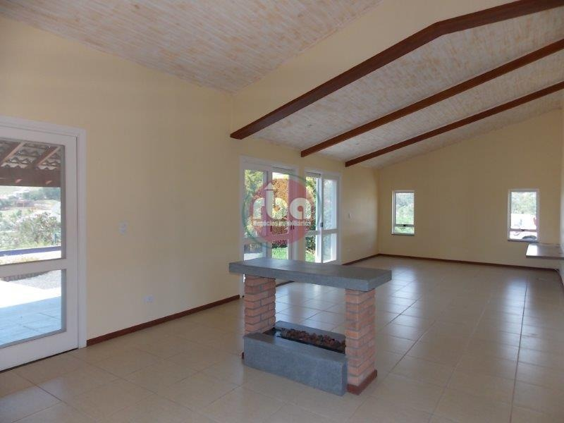 casa à venda, 238 m² por r$ 1.550.000,00 - condomínio terras de são josé ii - itu/sp - ca0920