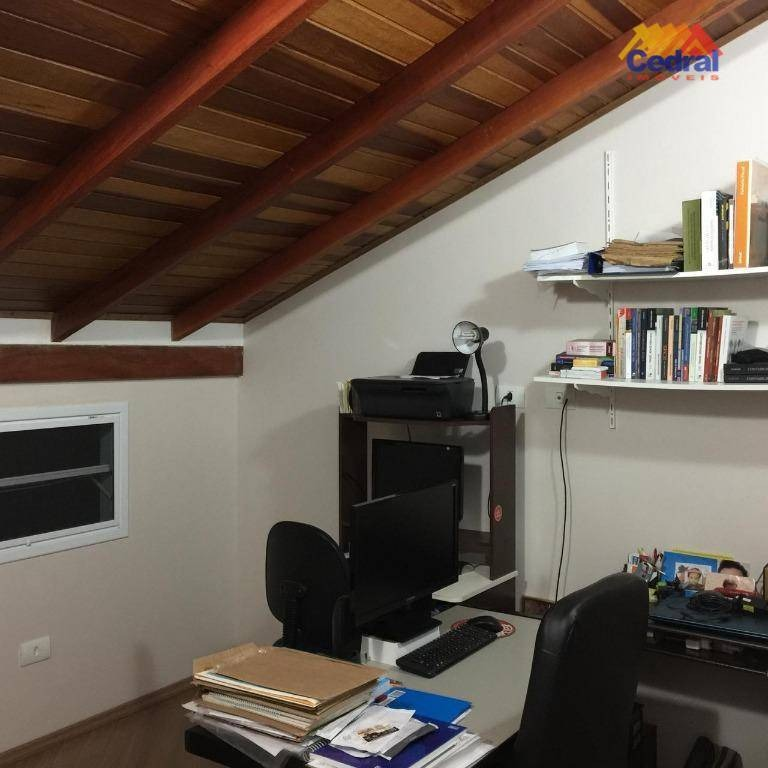 casa à venda, 239 m² por r$ 910.000,00 - vila moraes - mogi das cruzes/sp - ca0673
