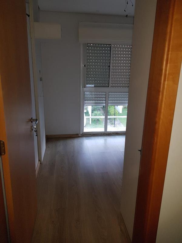casa à venda, 247 m² por r$ 763.200,00 - nossa senhora das graças - canoas/rs - ca0013