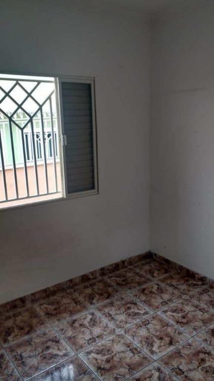 casa à venda, 250 m² por r$ 850.000,00 - vila galvão - guarulhos/sp - ca0655