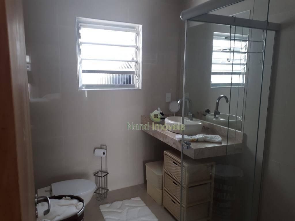 casa à venda, 251 m² por r$ 1.250.000,00 - vila carrão - são paulo/sp - ca0088