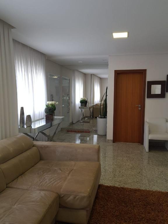 casa à venda, 254 m² por r$ 1.250.000,00 - condomínio morada do bosque - vinhedo/sp - ca0388