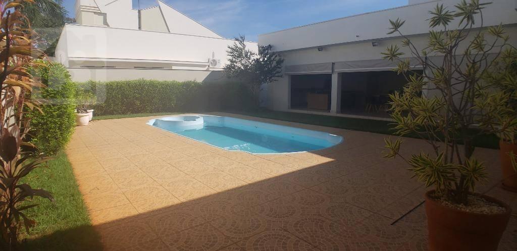 casa à venda, 257 m² por r$ 850.000,00 - aeroporto - araçatuba/sp - ca0908