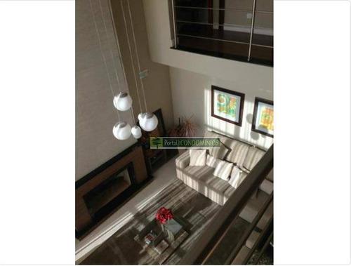 casa à venda, 258 m² por r$ 1.345.000,00 - santa quitéria - curitiba/pr - ca0310