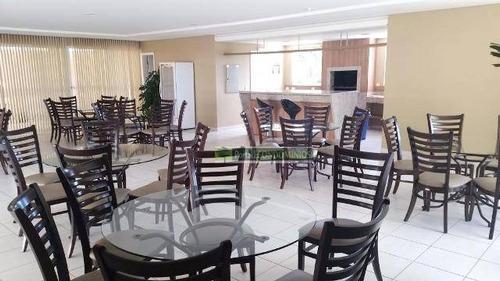 casa à venda, 267 m² por r$ 1.400.000,00 - santa quitéria - curitiba/pr - ca0225