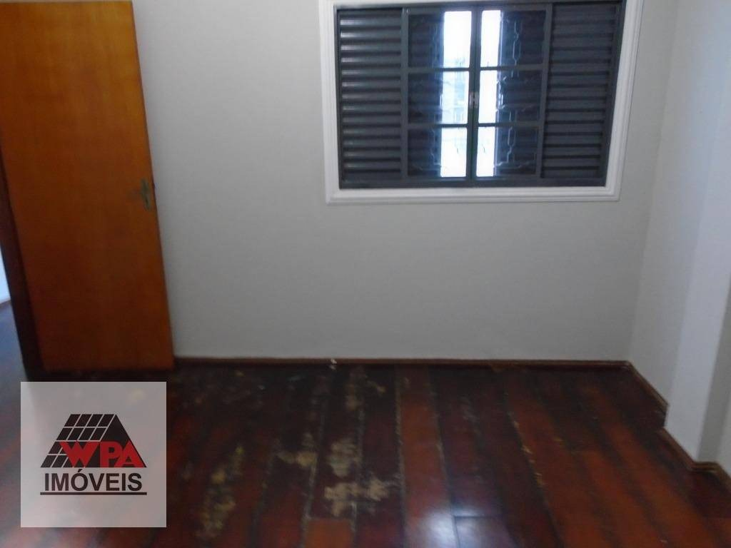 casa à venda, 272 m² por r$ 430.000,00 - vila santa maria - americana/sp - ca1156
