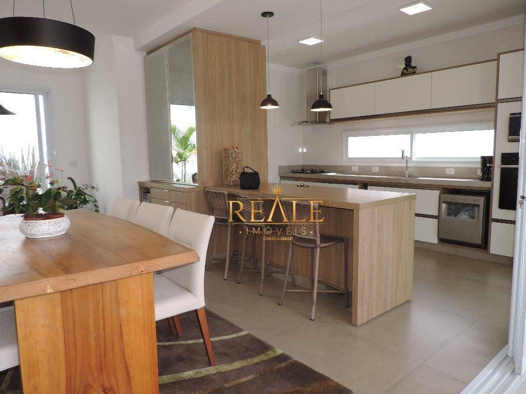 casa à venda, 278 m² por r$ 1.540.000,00 - condomínio campo de toscana - vinhedo/sp - ca1210