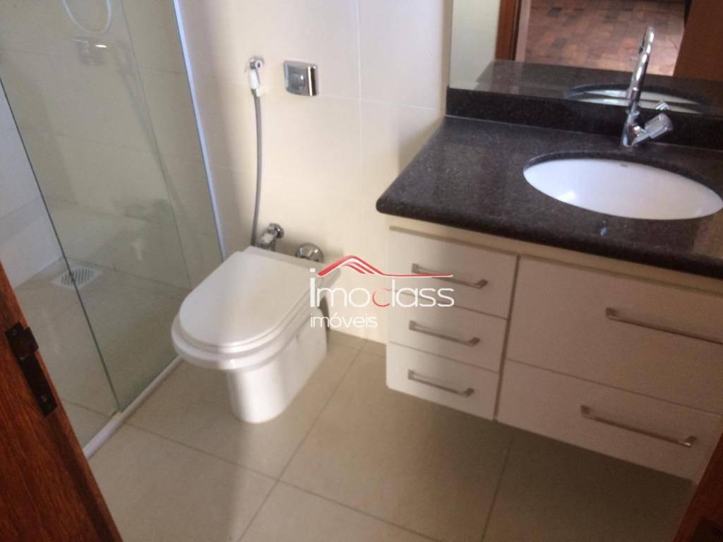 casa à venda, 290 m²- vila pavan - americana/sp - ca1121