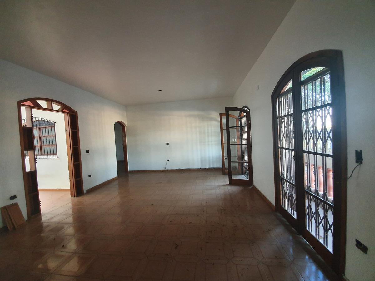 casa à venda - 3 dorm. - cercado grande - centro embu das artes - 889 - 67777698