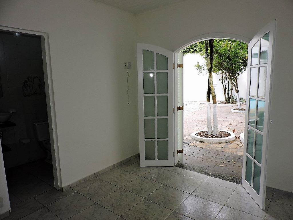 casa à venda 3 dorm. cond. são paulo ii - granja viana - 324 - 34620743