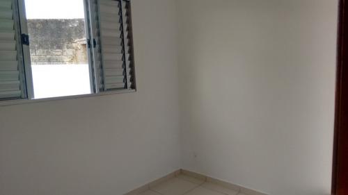 casa à venda 3 dormitórios 2 vagas jardim saúde ca-0011
