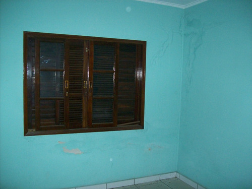 casa à venda 3 dormitórios 4 vagas cidade edson ca-0051