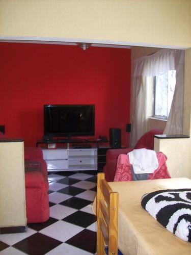 casa à venda 3 dormitórios 4 vagas jd carlos cooper ca-0027