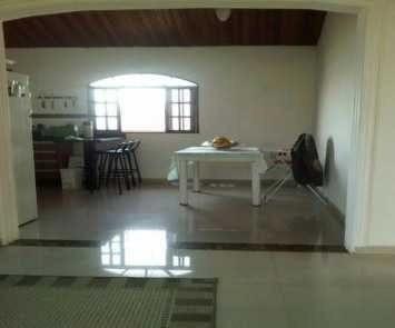 casa à venda 3 dormitórios 5 vagas boa vista suzano ca-0042