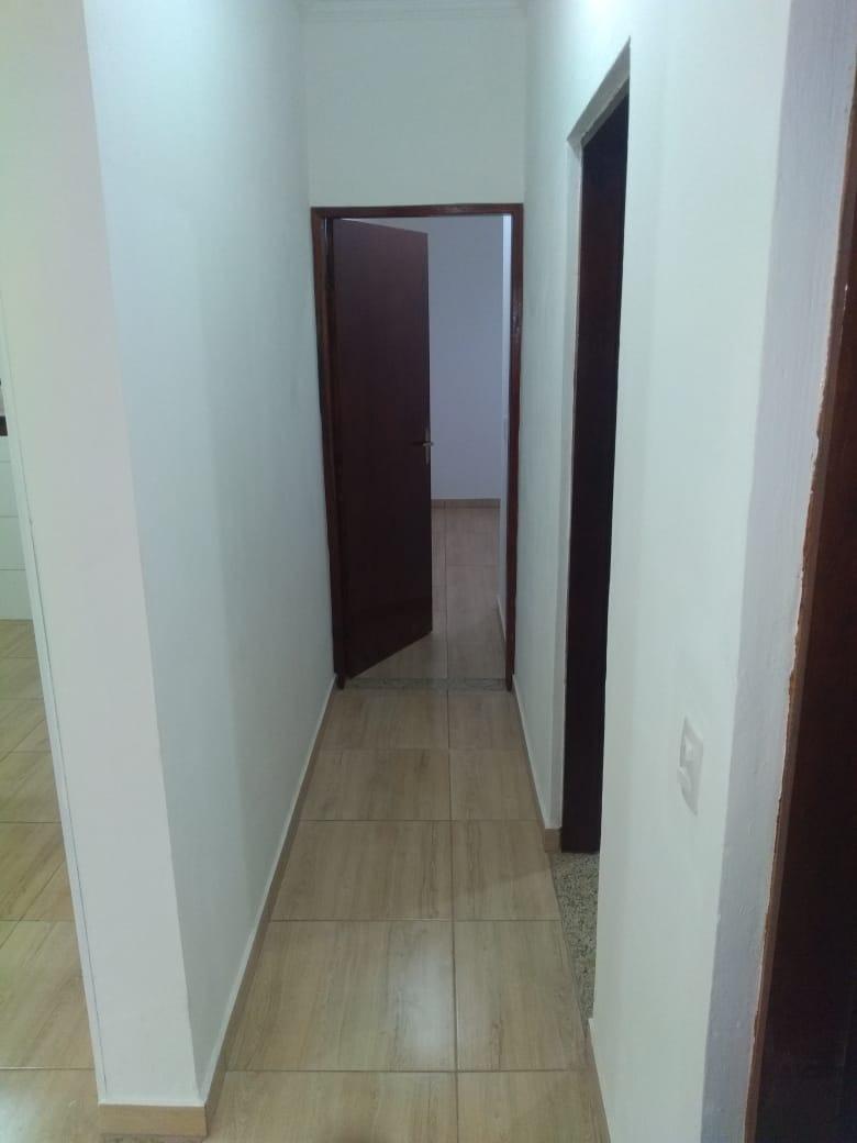 casa à venda 3 dormitórios