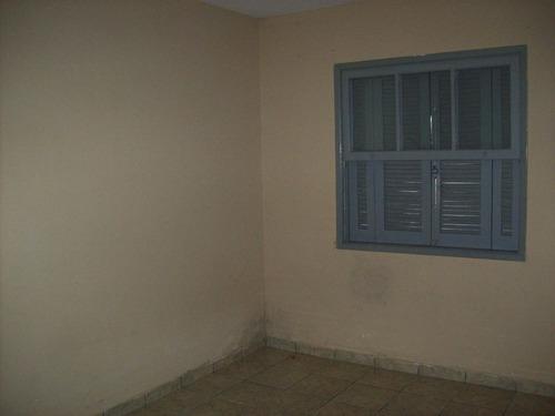 casa à venda 3 dormitórios pq maria helena suzano ca-0003