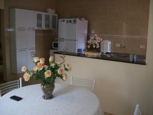 casa à venda 3 dormitórios vila figueira ca-0047