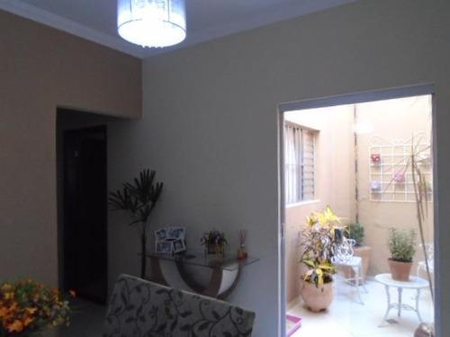 casa à venda, 3 quartos, 1 vaga, jardim capuava - nova odessa/sp - 3881
