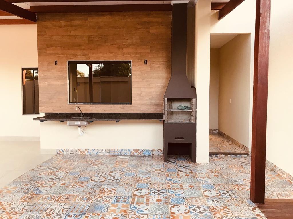 casa à venda, 3 quartos, 2 vagas, plano diretor sul - palmas/to - 245