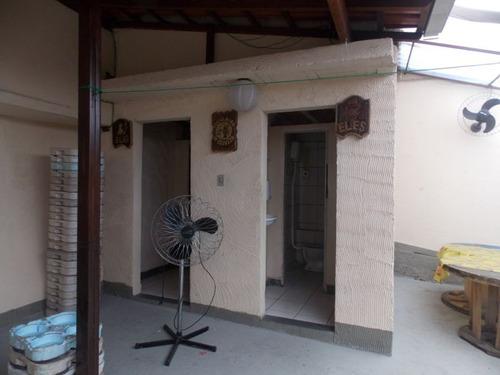 casa à venda, 3 quartos, 2 vagas, riacho das pedras - contagem/mg - 554
