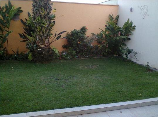 casa à venda, 3 quartos, 4 vagas, jardim bela vista - americana/sp - 2145
