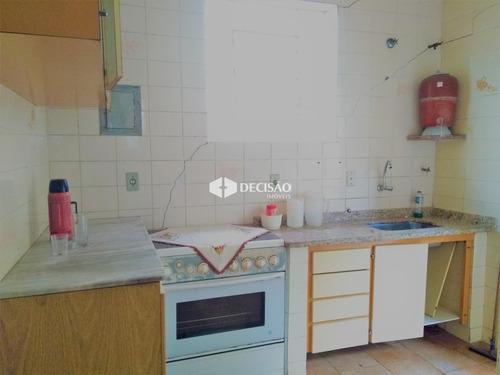 casa à venda, 3 quarto(s), belo horizonte/mg - 10025