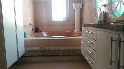 casa à venda, 3 quarto(s), belo horizonte/mg - 2364