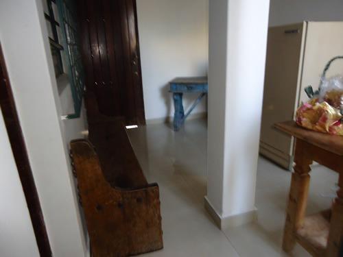 casa à venda, 3 quarto(s), belo horizonte/mg - 2420