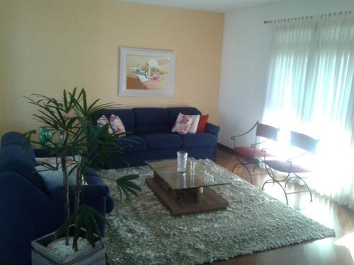 casa à venda, 3 quarto(s), belo horizonte/mg - 2433