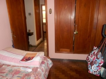 casa à venda, 3 quarto(s), belo horizonte/mg - 2439