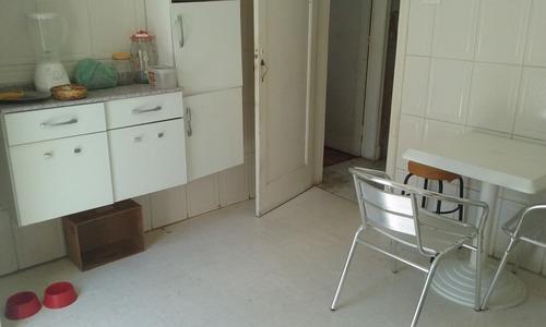 casa à venda, 3 quarto(s), belo horizonte/mg - 2460