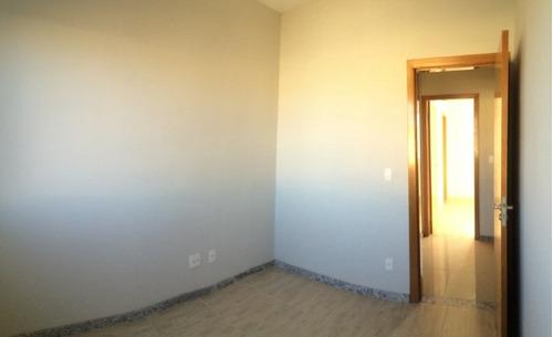 casa à venda, 3 quarto(s), belo horizonte/mg - 2472