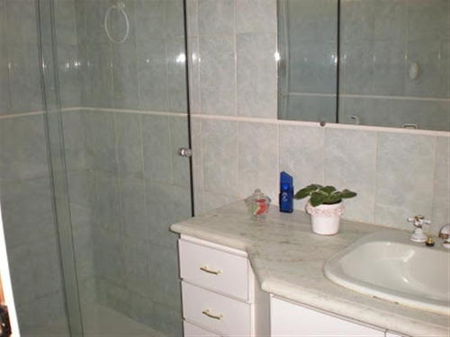 casa à venda, 3 quarto(s), belo horizonte/mg - 2489
