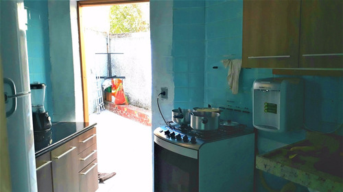 casa à venda, 3 quarto(s), belo horizonte/mg - 2509