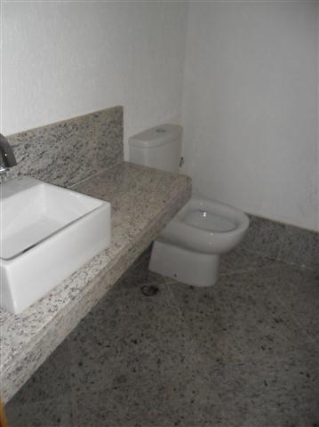 casa à venda, 3 quarto(s), belo horizonte/mg - 2517