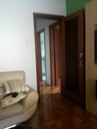 casa à venda, 3 quarto(s), belo horizonte/mg - 2522