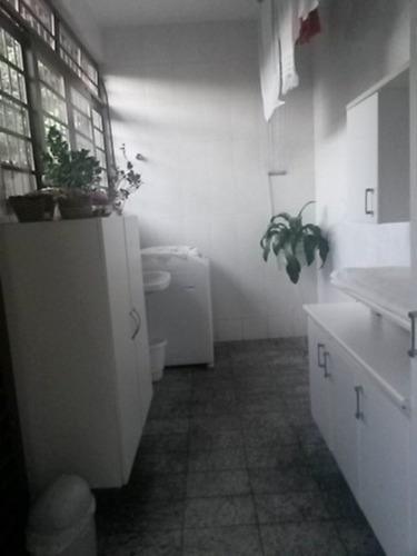 casa à venda, 3 quarto(s), belo horizonte/mg - 2523