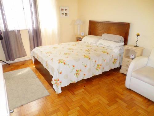 casa à venda, 3 quarto(s), belo horizonte/mg - 4701