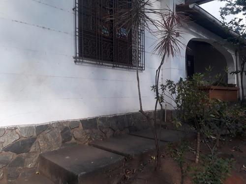 casa à venda, 3 quarto(s), belo horizonte/mg - 6229