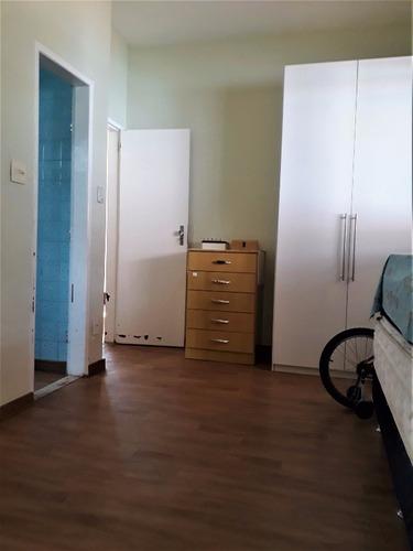 casa à venda, 3 quarto(s), belo horizonte/mg - 6855
