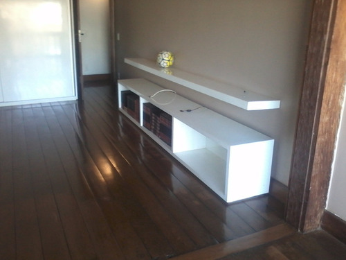 casa à venda, 3 quarto(s), belo horizonte/mg - 8384