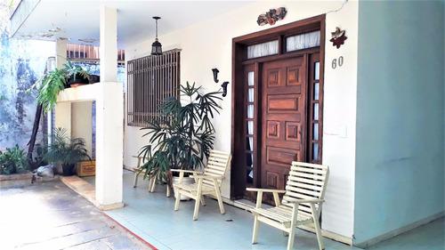 casa à venda, 3 quarto(s), belo horizonte/mg - 8730
