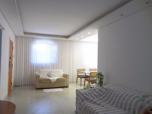 casa à venda, 3 quarto(s), belo horizonte/mg - 8916