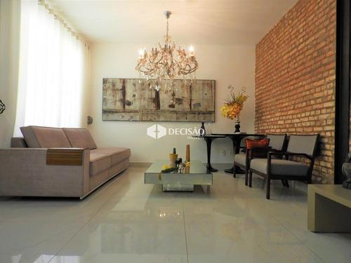 casa à venda, 3 quarto(s), belo horizonte/mg - 9839